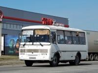 ПАЗ-32054 р549мв