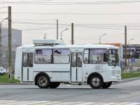 ПАЗ-32054 о619ме