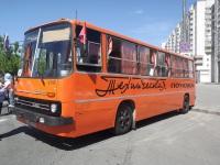 Санкт-Петербург. Ikarus 280.33 х383ст