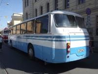 Санкт-Петербург. ЛАЗ-699Р в097еа