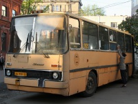 Санкт-Петербург. Ikarus 280.03 ав958