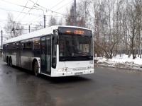 Санкт-Петербург. Волжанин-6270.06 в533ар