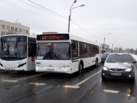 Санкт-Петербург. МАЗ-103.486 а782вс