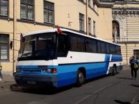 Санкт-Петербург. Ikarus 253.52 х728кс