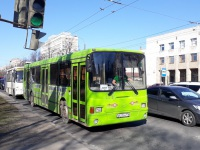 ЛиАЗ-5256.26 в623вн