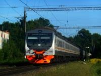 ЭД4М-0488