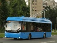 Подольск (Россия). ТролЗа-5265.02 №б/н