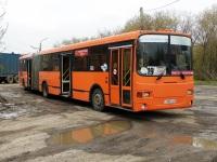 Кемерово. ЛиАЗ-6212.00 с935хх