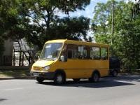 БАЗ-2215 в495св