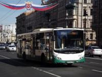Санкт-Петербург. Volgabus-5270.00 в936хр