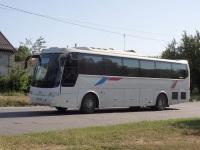 JAC HK6120 т490рм