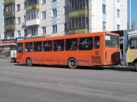 Кемерово. ЛиАЗ-5256.30 ао364