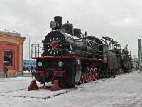 Санкт-Петербург. Эм-730-31