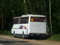 Mercedes O340 н081сн