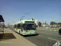 Минск. АКСМ-321 №5533
