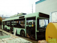 АКСМ-221 №5392