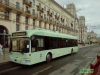 Минск. АКСМ-321 №2743