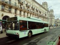 Минск. АКСМ-221 №2405