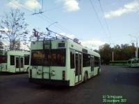 АКСМ-32102 №2142
