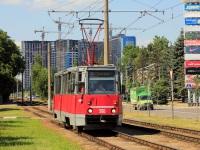 Краснодар. 71-605 (КТМ-5) №560