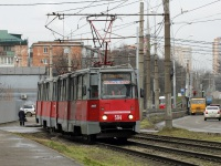 71-605 (КТМ-5) №594
