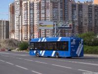 Санкт-Петербург. ТролЗа-5265.08 №6051