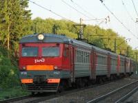 Серпухов. ЭР2К-1157
