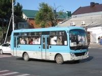 Анапа. DongFeng DFA6720 р182рс