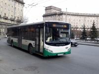 Санкт-Петербург. Volgabus-5270.00 к713хн