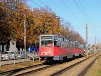 71-605 (КТМ-5) №310