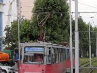 71-605 (КТМ-5) №565