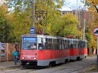 71-605 (КТМ-5) №579, 71-605 (КТМ-5) №303