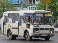 Курган. ПАЗ-32054 т032кс