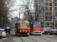 Tatra T3SU №096, КТМ-5М3Р8 №557