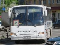 Курган. ПАЗ-4230-02 х883кс