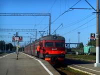 Калуга. ЭР2Т-7248