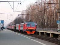 Сергиев Посад. ЭД4М-0247