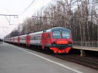 Сергиев Посад. ЭД4М-0382