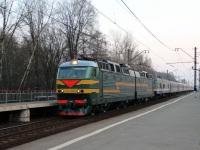 Сергиев Посад. ЧС7-082