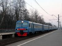 Сергиев Посад. ЭД4М-0096