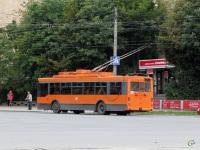 Смоленск. ТролЗа-5275.06 №047