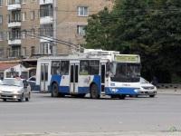 Смоленск. ЗиУ-682Г-016.02 (ЗиУ-682Г0М) №035