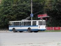 Смоленск. ЗиУ-682Г00 №028