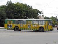 Смоленск. ЗиУ-АКСМ (АКСМ-100) №012