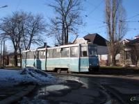 71-605 (КТМ-5) №293