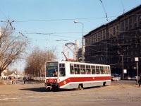 Москва. 71-608К (КТМ-8) №5113