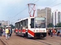 Москва. 71-608К (КТМ-8) №8054