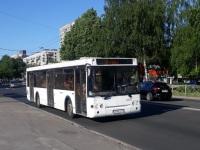 Санкт-Петербург. ЛиАЗ-5292.20 х698су