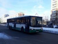 Санкт-Петербург. Волжанин-6270.00 х131ма