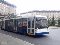 Санкт-Петербург. ТролЗа-6206.01 №1137